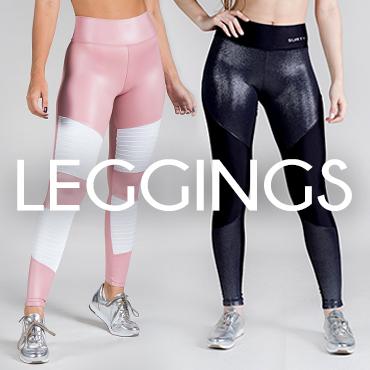 leggings_copy
